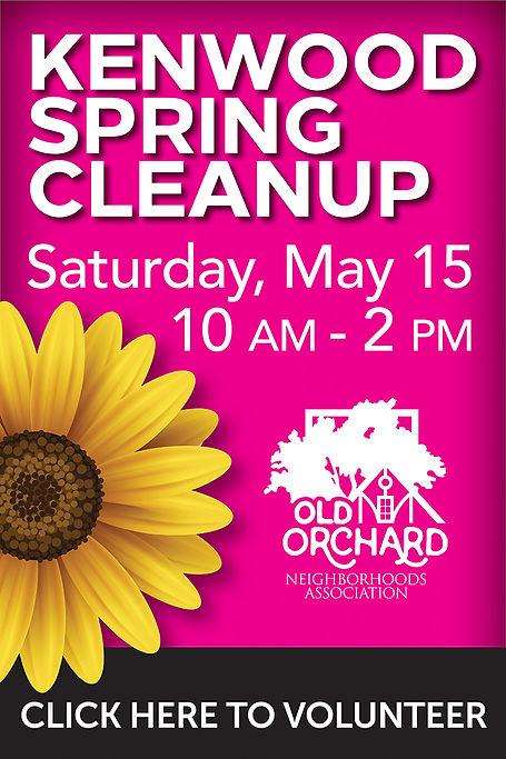2021 Kenwood Cleanup FOR WEB.jpg