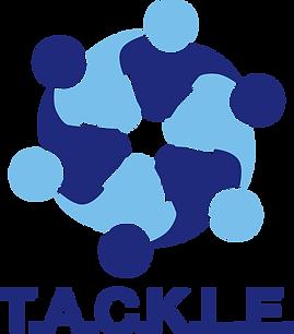 RFS Charitabel Foundation TACKLE Program