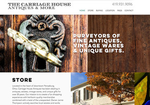 Carriage House Antiques.jpg