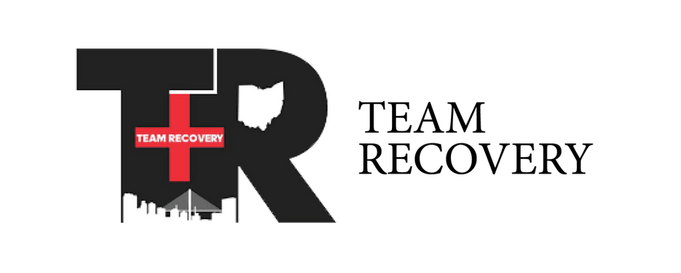 Team Recovery Logo.png