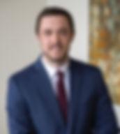 Nephrology Consultants of Northwest Ohio, Even Prielipp