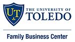 UT Family Logo.png