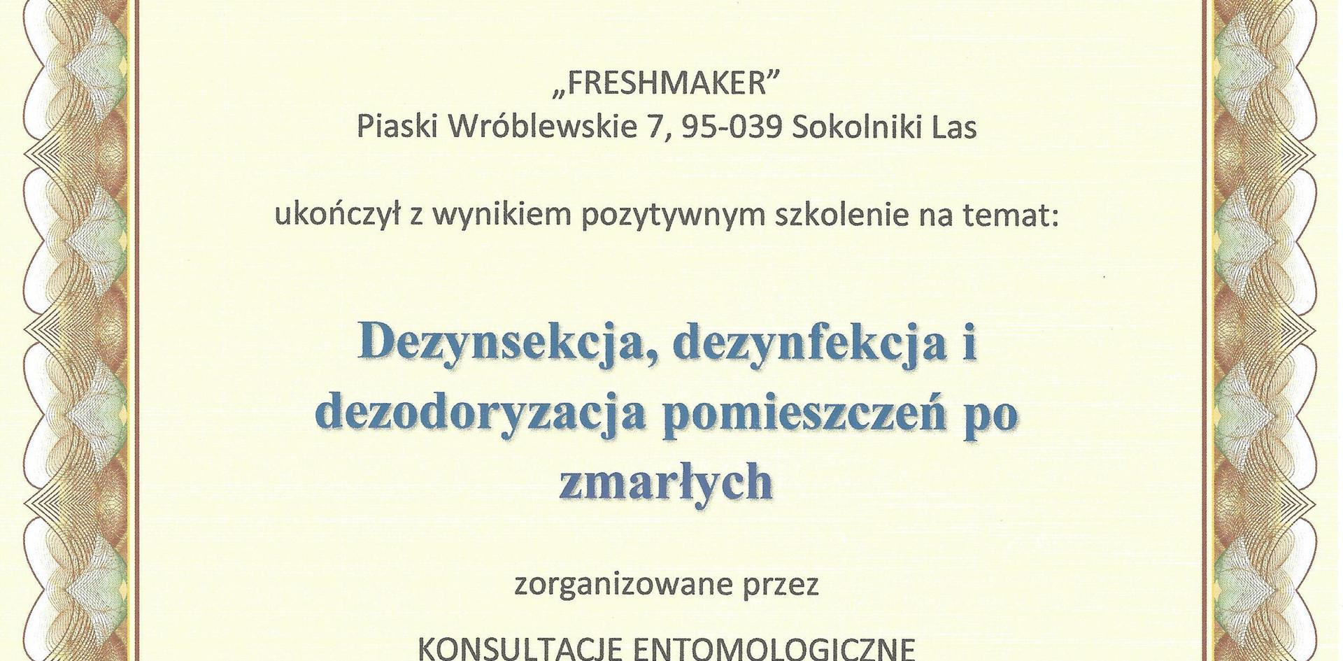 certyfikat_czyszczenia_po_zmarłych.jpg