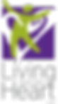 LFTH Logo.png