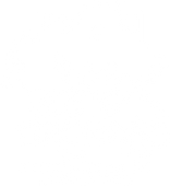 Old Orchard Neighborhoods Association Logo
