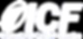 ICF Logo Rev.png
