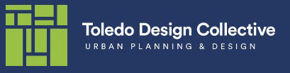 TDC new logo.jpg