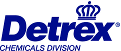 Detrex Hydrochloric Acid Logo