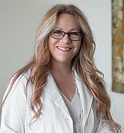 Nephrology Consultants of Northwest Ohio, Tracy Jo Horvath