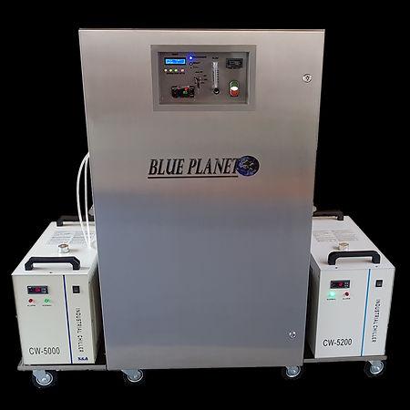 generator-ozonu-350gh-atom-3.jpg