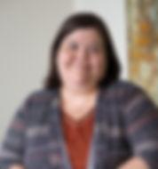 Nephrology Consultants of Northwest Ohio, Holly King