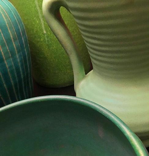 Green Pottery LR2.jpg