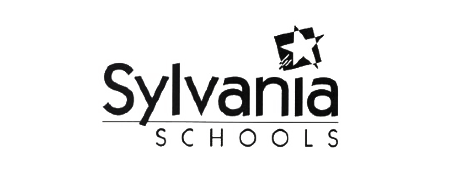 Sylvania Logo.png