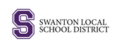 Swanton Logo.png