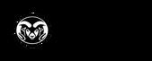 Northeastern Logo.png
