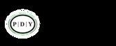 Pike Delta York Logo.png