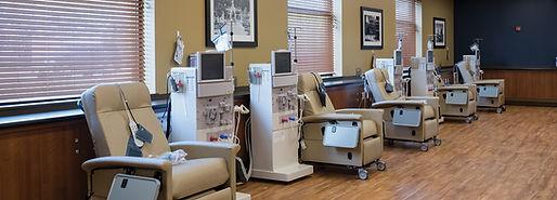 Nephrology Consultants of Northwest Ohio Dailysis