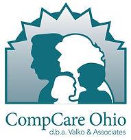 CompCare Ohio.jpg