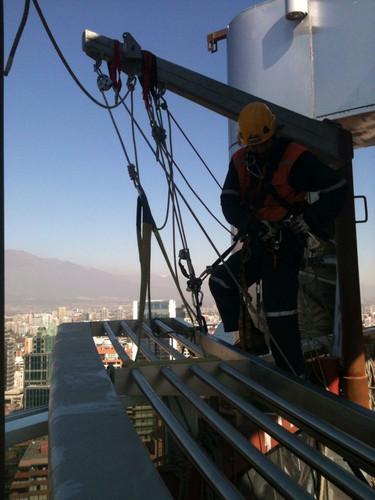 Trabajo vertical Climbers.jpg