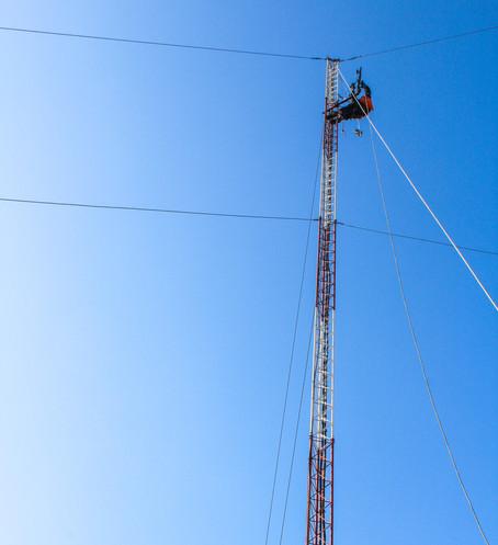 Montaje desmontaje antena Climbers.jpg