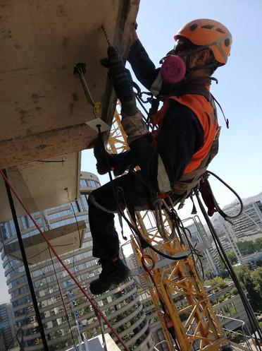 Servicios estructurales Climbers .jpg