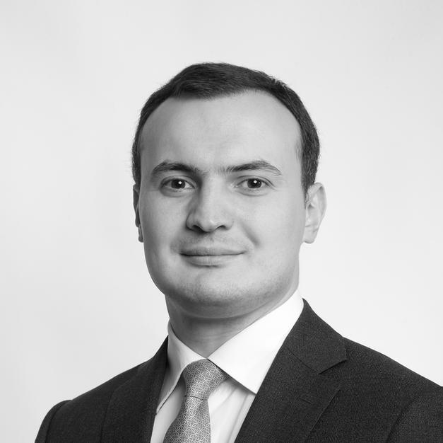 Timur Huseynov