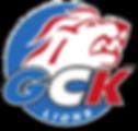 gcklions_schatten.png