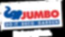 Logo_Jumbo_DE.png