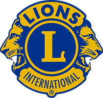 cropped-Lions_Clubs_International_logo_s
