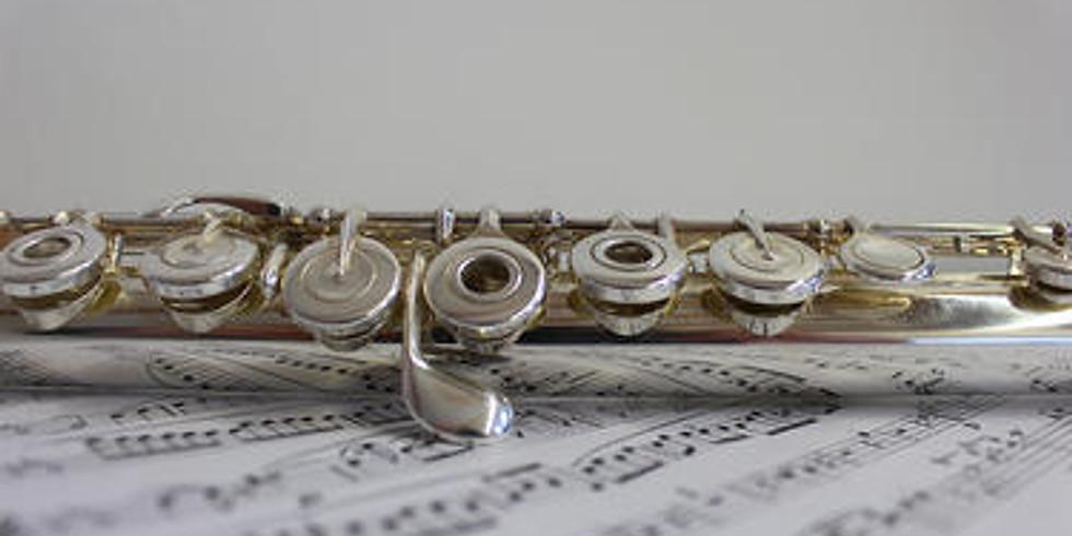The 17th St Quintet