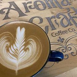 Latte Art Bg 600x.jpg