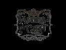 aroma-craft-logo