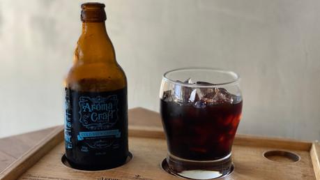 Aroma Craft Cold Brew