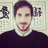 קווין טויטו - רפואה סינית