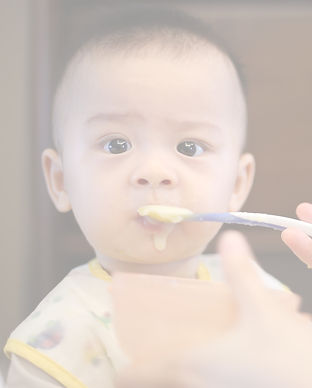 Eat%20egg%20%F0%9F%A5%9A%20~_edited.jpg