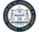 naacp_logo_stacked_rgb_alia1.jpg