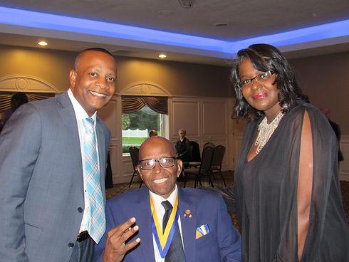NAACP Banquet 2018.jpg