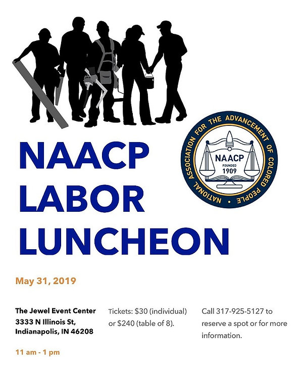 Labor Luncheon Flyer 2019.jpg