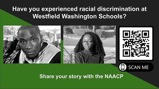 Westfield Washington Meme.jpg