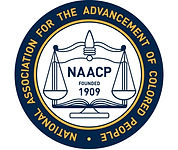 naacp_logo.jpg