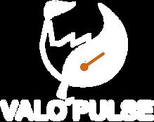 logo-blanc-full-2.png