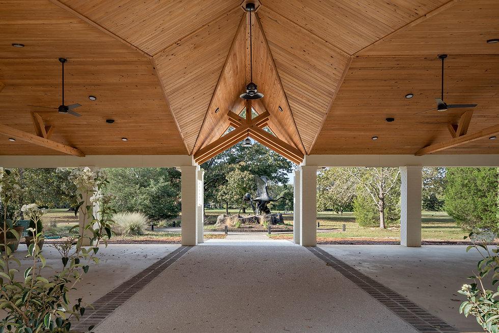 Brookgreen pavilion 2.jpg