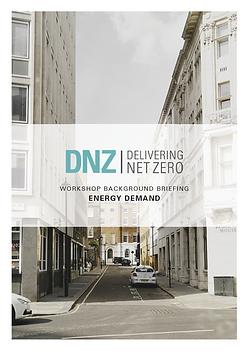 Energy Demand.PNG