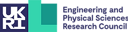 EPSRC_Logo.png