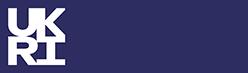 UKRI Logo.png