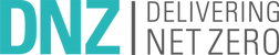 DNZ_Logo_Colour.png