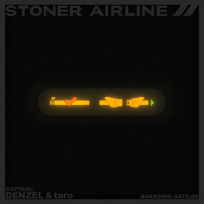 STONER AIRLINE.jpg