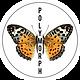 logo_circle-crop.png