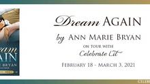 Dream Again Celebration Tour