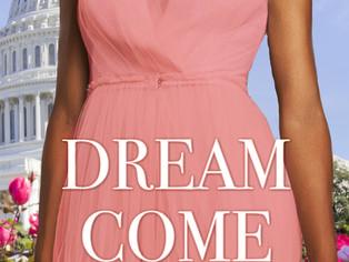 Vanessa Miller: Dreaming of Love Series